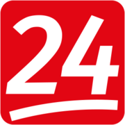 Discount24 icon